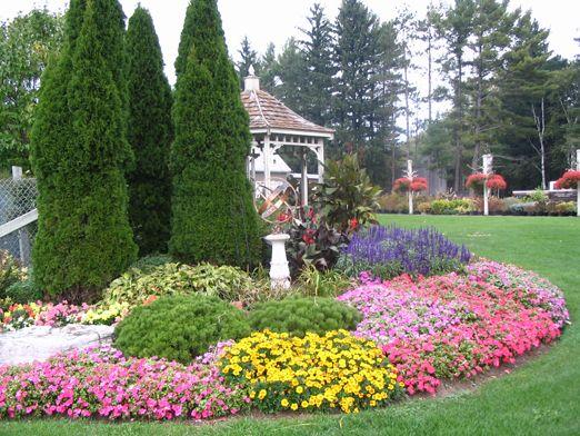 jardines-de-flores-12