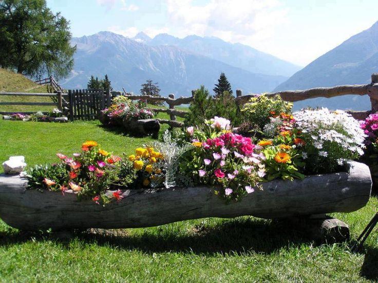 jardines-de-flores-13
