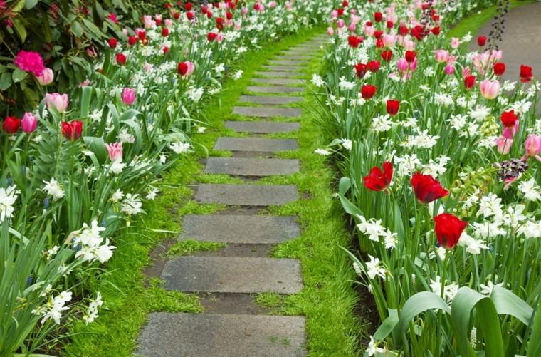 jardines-de-flores-3