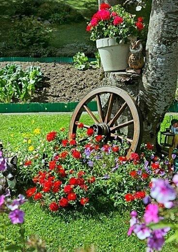 jardines-de-flores-6