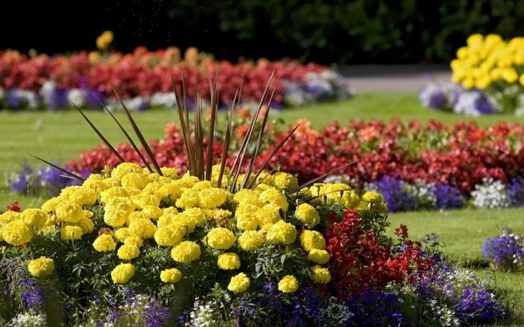 jardines-de-flores-7