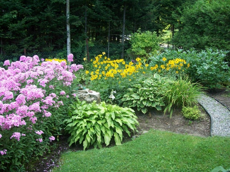 jardines-de-flores-8