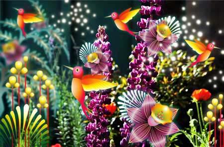 jardines-de-flores-9