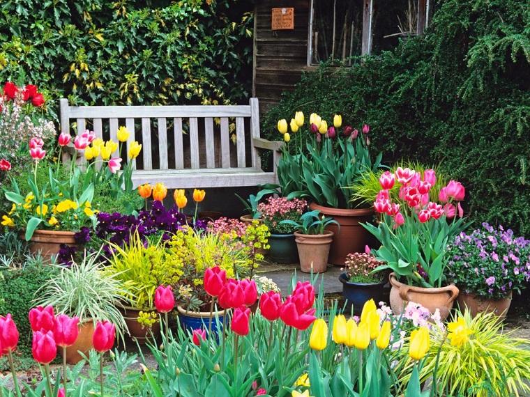 jardines-de-flores