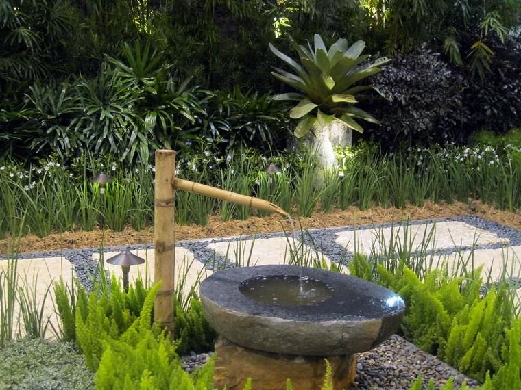 jardines-zen
