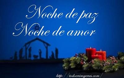noche-de-paz-no-che-de-amor-2