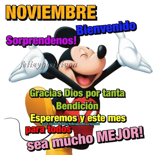noviembre_023