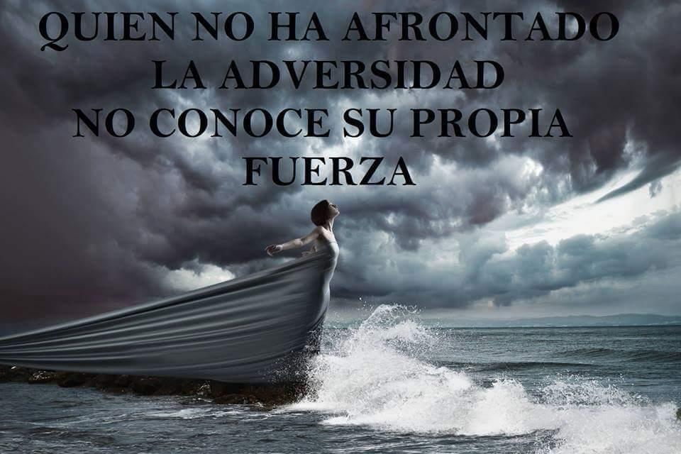 quien-no-ha-afrontado-la-adversidad