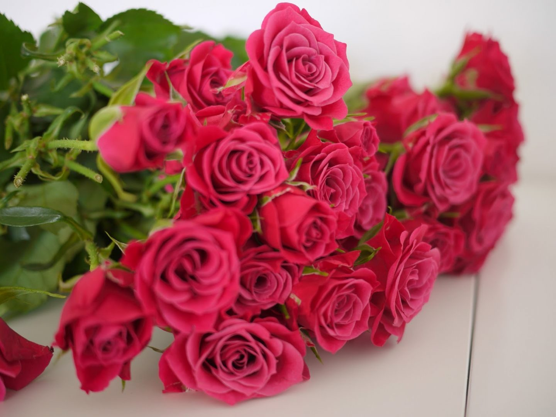 ramo-rosas-color-rosa