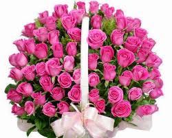 ramos-de-rosas-2