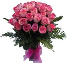 ramos-de-rosas-4