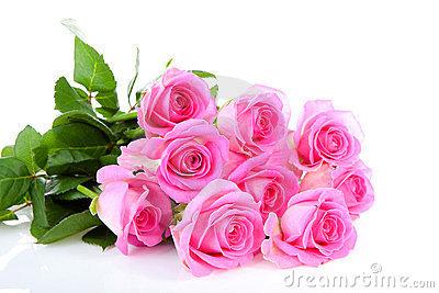 ramos-de-rosas-5