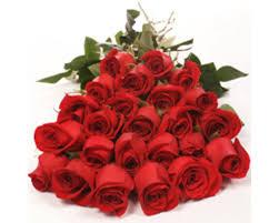 ramos-de-rosas-rojas-1