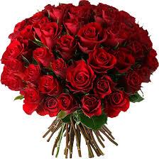 ramos-de-rosas-rojas-2