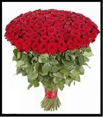 ramos-de-rosas-rojas-3