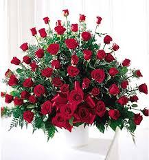 ramos-de-rosas-rojas-4