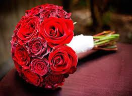 ramos-de-rosas-rojas-5