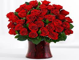 ramos-de-rosas-rojas-7