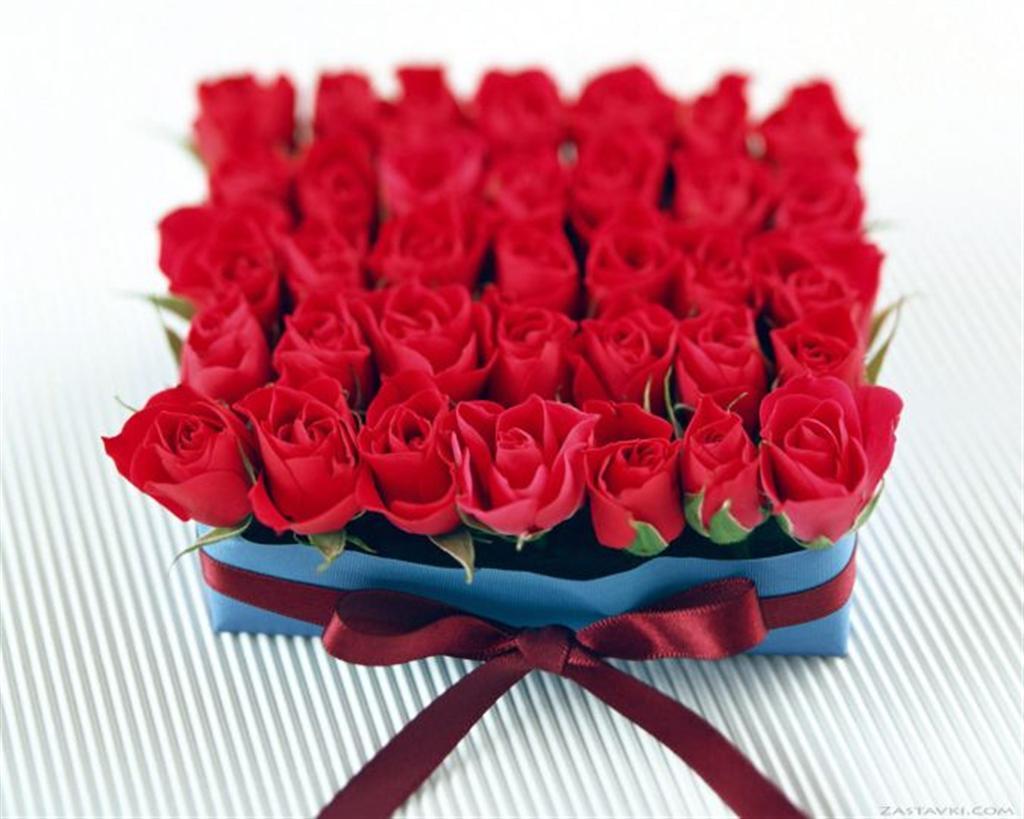 ramos-de-rosas-rojas-8