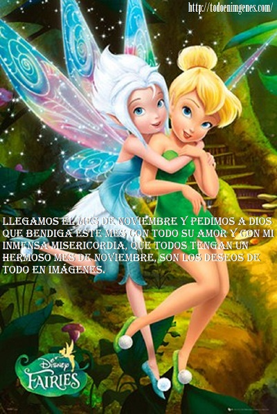 tinkerbell-and-periwinkle-hugging-wallpaper-1