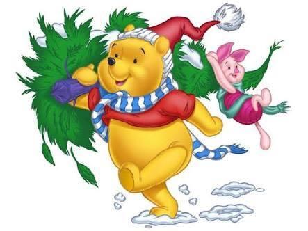 winnie-pooh-en-navidad