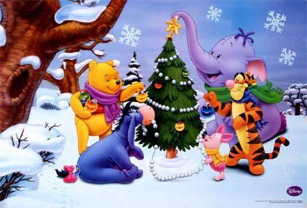 winnie-pooh-en-navidad-jpg-3