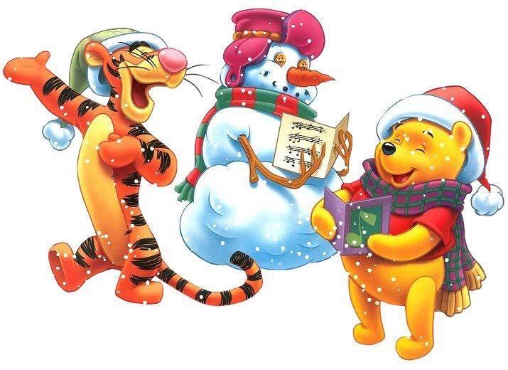 winnie-pooh-en-navidad-jpg-4