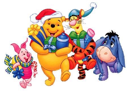 winnie-pooh-en-navidad-jpg-5