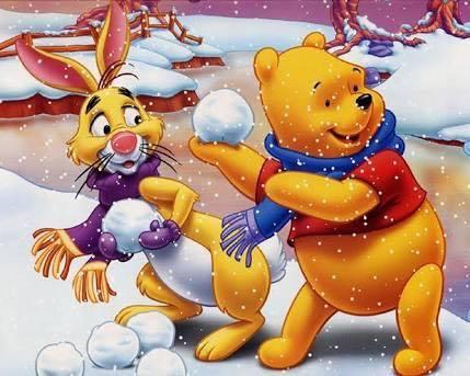 winnie-pooh-en-navidad-jpg-6