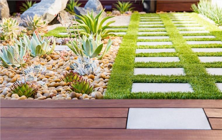 zen-jardines