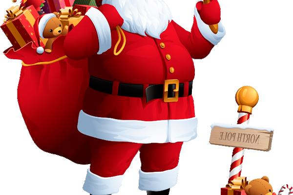 Imágenes de regalos navideños | Descargar imágenes gratis