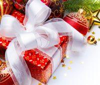 Imágenes de regalos navideños