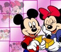 Imágenes de mimi mouse