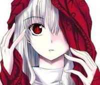 Imágenes de chica vampiro anime