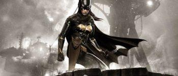 Imágenes de mujeres superheroes para descargar