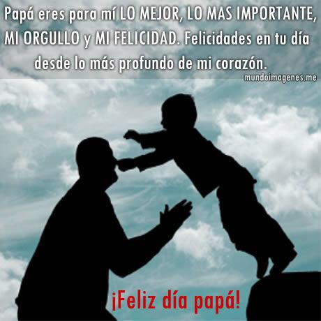 Imágenes Con Frases Para Mi Papá Descargar Imágenes Gratis