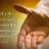 Imágenes cristianas de reflexión para dedicar
