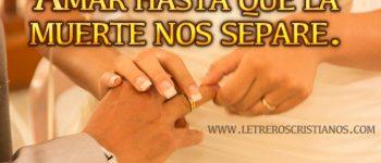 Imágenes cristianas para matrimonios