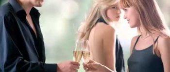 Imágenes de celos para mi ex para compartir