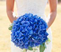 Imágenes de arreglos florales para bodas