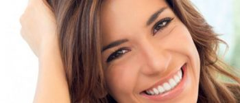 Imágenes de mujeres con una linda sonrisa para compartir