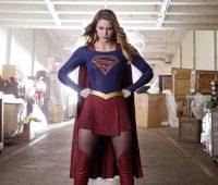 Imágenes de mujeres superhéroes