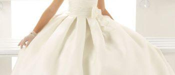 Imágenes de vestidos para primera comunión bonitos