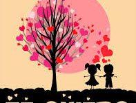 Imágenes con frases te quiero amor para enamorar
