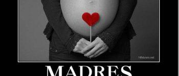 Imágenes con mensajes para una amiga embarazada para dedicar
