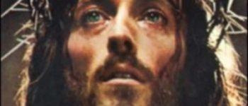 Imágenes de Jesús con la corona de espinas para descargar