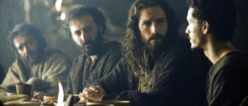 Imágenes de Jesús y judas el iscariote