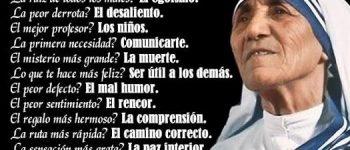 Imágenes De Santos Con Frases Descargar Imágenes Gratis