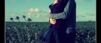 Imágenes de amor siempre seras mi primer amor para dedicar