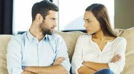 Imágenes de celos de pareja para compartir